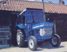 82Ford3610