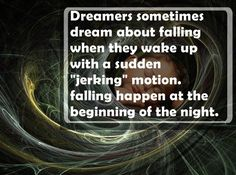 772aDream Facts 6 25 Facts about dreams that say something about you (25 Photos)