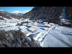 Wintersportpark Landal Hochmontafon