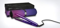GHD V sunset styler professionale
