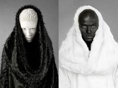 www.cewax.fr aime ce look homme en pagne wax africain, afro tendance, style ethnique. Trouvez des Teeshirt en pagne dans la boutique de CéWax : http://cewax.alittlemarket.com #wax, #ankara, #kente, #kitenge, #bogolan, #Africanfashion, #ethnotendance, #AfricanPrints -