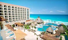 Cancun Money Saving Secrets - http://www.insiderguidetocancun.com