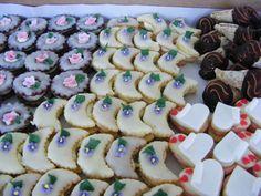 Drobné cukroví :: Cukrarstvinet Cookies, Cupcake, Food, Wafer Cookies, Boyfriend, Cooking, Crack Crackers, Biscuits, Cupcakes