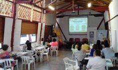 Culminó seminario sobre marco normativo con prestadores de servicios públicos