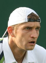 Max Mirnyi  and Hao-Ching Chan advance to Mix Doubles QF