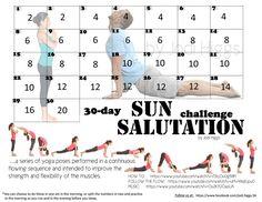 30 days back challenge - Google-Suche