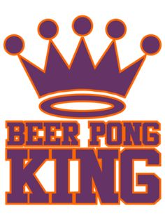 King of the beer pong table - A how to guide - Skip's Garage #beerpong #skipsbeerpong #skipsgarage #beerpongtips #collegeparty
