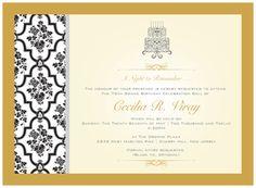 Invitation-MGv2-1.jpg