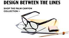 palm-canyon