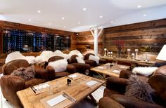 Restaurant La Table D'Aligre - Paris