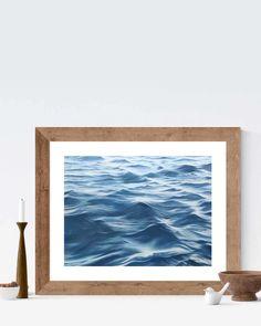 42 Julie Kluh Art Ideas Art Ocean Art Water Painting