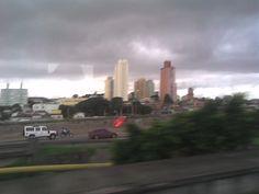 Rio Tietê - SP