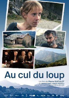 Au cul du loup (2011) Pierre Duculot