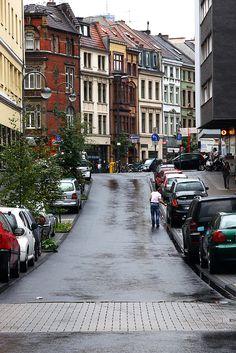 Cologne (North Rhine-Westphalia)    (Source: Flickr / fenster303 )