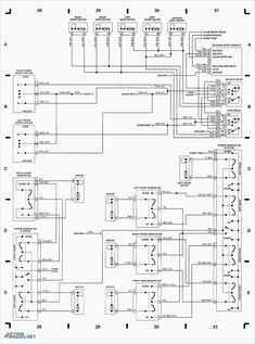 xj 600 wiring diagram 2 1 stefvandenheuvel nl u2022 rh 2 1