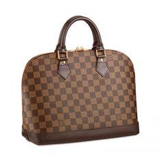 All time favorite bag!!!