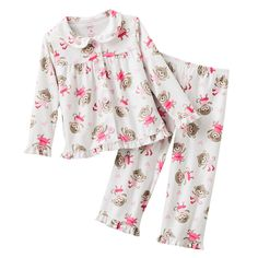 Hopefully they come in my size. Kids Nightwear, Girls Sleepwear, Girls Pajamas, Baby Girl Party Dresses, Dresses Kids Girl, Baby Dress, Toddler Dress, Toddler Outfits, Kids Outfits