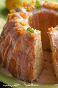 Blog kulinarny. Ciasta, torty i proste obiady. Zapraszam Polish Easter, Baked Potato, Blog, Cookies, Ethnic Recipes, Drink, Website, Crack Crackers, Beverage