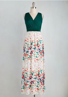 "Stitch Fix Gilli ""Shay"" Knit Maxi Dress at Modcloth 