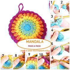 MANDALA-CROCHET-PASO-A-PASO.jpg (640×640)