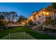 10 Ralston Ct, Hillsborough, CA 94010 — $8,900,000: Regally situated on a cul-de-sac lot of just over two acres with incredible views and nearly 7,000 s.f. of luxurious living space.