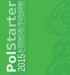 Jeżeli zastanawiasz się czy nasze #produkty pasuje do twojego #samochodu, sprawdź czy znajduje się w naszym katalogu.  http://katalog.polstarter.pl/images/katalog/Polstarter%20-%20Alternators%20_%20Starters%202015.pdf  #Polskie #alternatory i #rozruszniki.  #ToZobowiązuje #polstarter