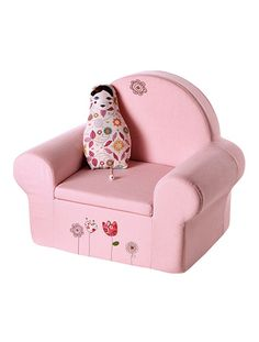 M s de 1000 ideas sobre habitaci n beb ni a en pinterest - Sillon habitacion bebe ...