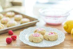 Pink_Lemonade_Thumbprint_Cookies_Fifteen_Spatulas_