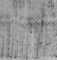 t117 B texture 박신영 9