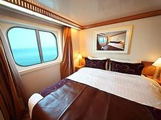 """Explore our site for additional relevant information on """"Cruise Ship Celebrity Eclipse"""". It is actually an excellent location to read more. Cruise Tips, Cruise Travel, Cruise Vacation, Vacations, Florida Vacation, Disney Cruise, Vacation Ideas, Celebrity Eclipse, Cruise Insurance"""