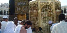 MAKÂM-I İBRAHÎM   360 hacumre  #hac, #kabe, #umre, #360hacumre, #medine