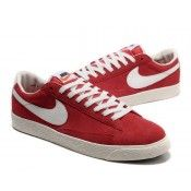 nike dunk gyrizo bmx - 1000+ images about nike blazsers on Pinterest | Nike Blazers ...