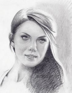 When we look at realist paintings, we try to figure out how an artist manages to achieve such level of realism in his or her art. There are three elements to make drawings and paintings look...