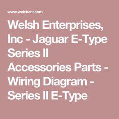 123 best e types images in 2018 br car british car jaguar e type rh pinterest com