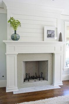 286 best fireplaces images fire places fireplace set fireplace rh pinterest com