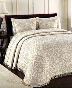 100 cotton queen bed linen green classic style floral pattern rh pinterest com