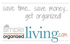 Get the Motivated Moms 2013 Chore Planner for just $6 (through January 2, 2013) | Money Saving Mom®