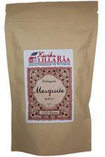 Mesquite, 250 g raw sugar! Superfoods, Smoothie, Dessert, Php, Sugar, Recipes, Deserts, Recipies, Super Foods