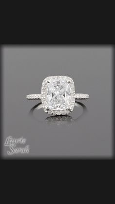 59 Best Natalie K Engagement Rings Images Designer Engagement