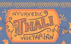 indian lettering - Google Search