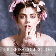 Instantly download the best Free Lightroom Presets by BeArt Presets