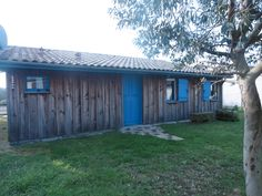 Maison de vacances - Biganos
