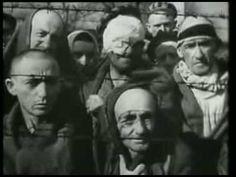 Jon Danzig's World: Why we must never abandon human rights Danzig, Human Rights, World War, Videos, Abandoned, Documentaries, Che Guevara, History, Youtube