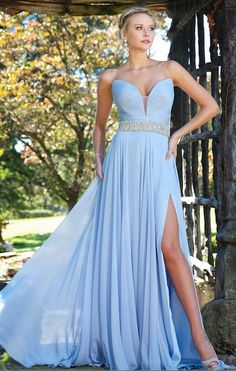 Cheap Prom Dresses - Discount Sweetheart Sexy Prom Dresses Evening Dresses Fancy Dresses Bridal Gowns 2015 Online with $125.66/Piece on Bridalgowns2014's Store | DHgate.com