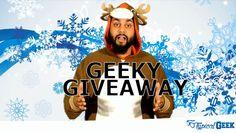 Win $200 Best Buy Gift Card