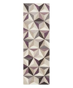 baroque cherry rug from the sheepskin rugs collection collection at modern area rugs purple room pinterest tibetan rugs custom rugs and modern rugs