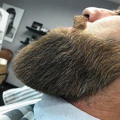 More @fadegame @thebarberpost @barbers_league @bestofbarbers @hairstylemens @hair.styles.2017 @hairmencutz @hairstylesmenofficial @barbershopconnect @hairmenstyle @menshairworld @menshairs @mens.hairstyles @barber.clips @erkeksacmodelleri @menslifehairstyles ➡@guyshair ➡@ukmasterbarbers ➡@worldofbarbers @coiffure_jocker FOLLOW ➡#marcoartesi --------------------------------------------------------------------------------- #thebarberpost #barberrespect #entitacconciature #barbersinctv…