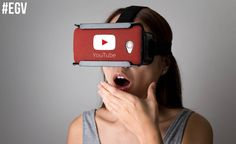 virtual reality - Google Search