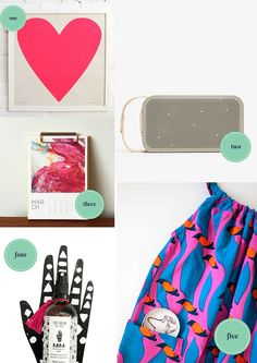 35 Perfect Gifts For Everyone on Your Holiday List - Hey Maca Holiday List, For Everyone, Cute Gifts, Gift Guide, Fashion Beauty, Beauty Hacks, Paradise, Blog, Beautiful Gifts