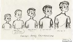 'Toy Story 3' Concept Images and Art (Exclusive) - The Moviefone Blog